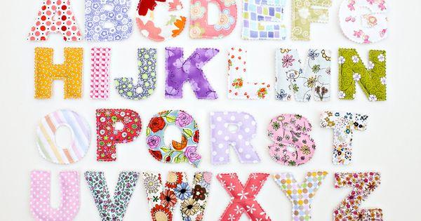 alphabet google alphabet pinterest google fabric online and yellow