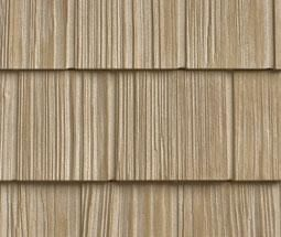 The Foundry Speciality Siding 7 Weathered Staggered Shake The Foundry Speciality Siding Wood Shakes Weathered Vinyl