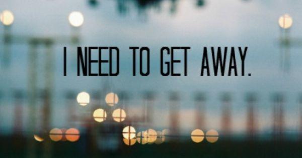 ...far, far away