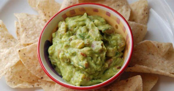 ... dip skinny dip baci skinny layered taco dip skinny layered guacamole