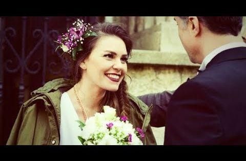 Istanbullu Gelin Yuregimden Tut أغنية الحلقة 59 مسلسل عروس اسطنبول مترجمة للعربية ترجمة حصرية Youtube Cute Family Photos Flower Art Cute Family