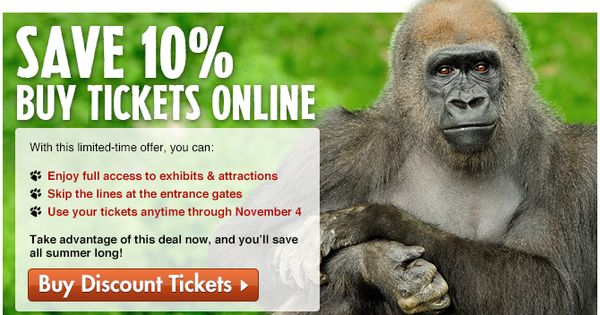 tickets fares online save