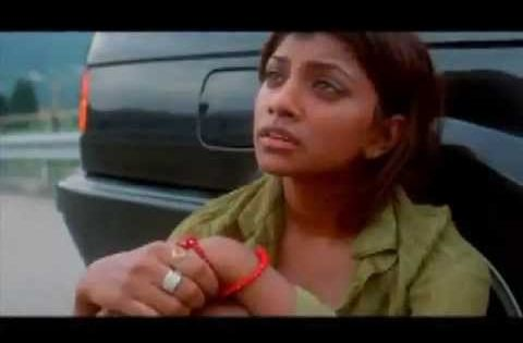 Thi Meri Dastan Teri Is Baat Ne Full Song Movie Kalyug 2005 Songs Latest Bollywood Songs Hindi Movie Song