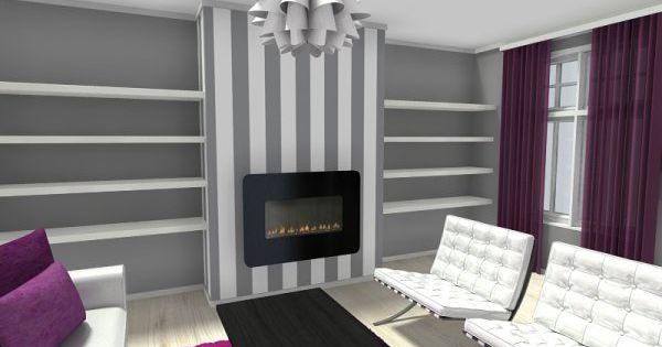 want make crate and barrel 3d room designer mind that painting