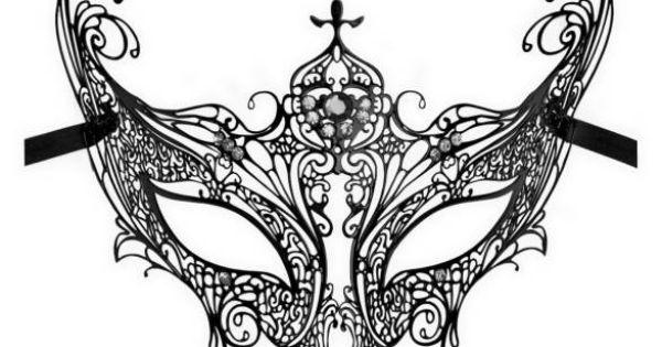 swan mask template - i love coloring ii venetian mask template metal mask