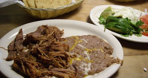 Old Town Mexican Cafe San Diego Ca Carnitas Food Spot Favorite Recipes Food