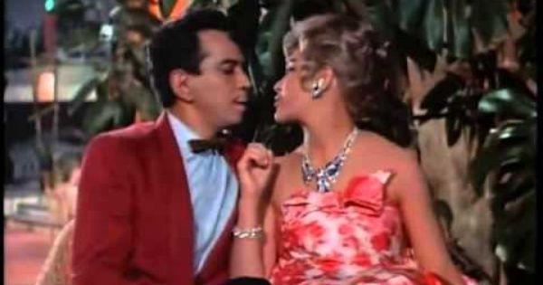 Cantinflas En La Pelicula Sube Y Baja Cantinflas Videos Peliculas Peliculas Cine