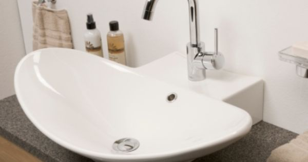 Gäste wc home pinterest inspiration