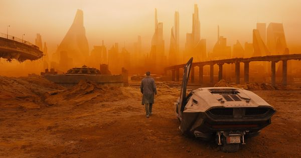Watch Blade Runner 2049 Movie Amp Tv Stream Blade Runner 2049 Blade Runner Movie Shots