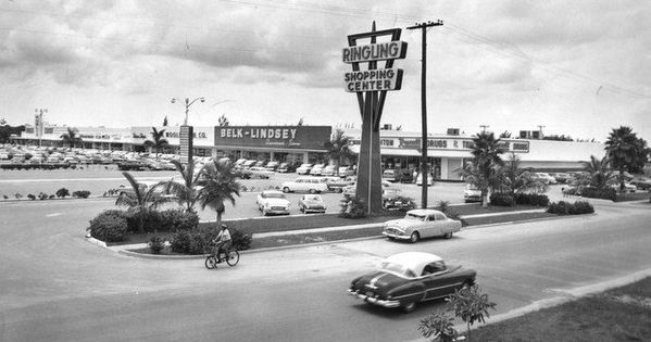 Motel  Johnson City Ny