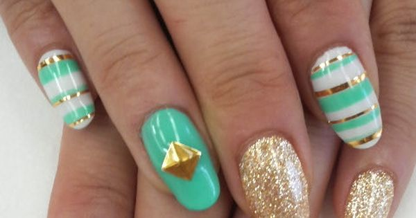 100 most popular fall nail arts of 2017 nail nail manicure and 100 most popular fall nail arts of 2017 nail nail manicure and white nails prinsesfo Choice Image