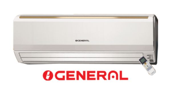 Air Conditioner Price In Bangladesh General Air Conditioner Price In Bangladesh Wall Mounted Air Conditioner Air Conditioner Prices Ac Price