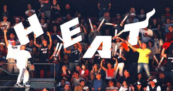 Watch NBA Finals 2013 Game 7: Miami Heat vs San Antonio Spurs Full Replay | http://allanistheman ...