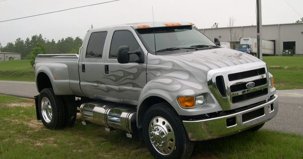 custom trucks | Click image to view custom mini truck ...