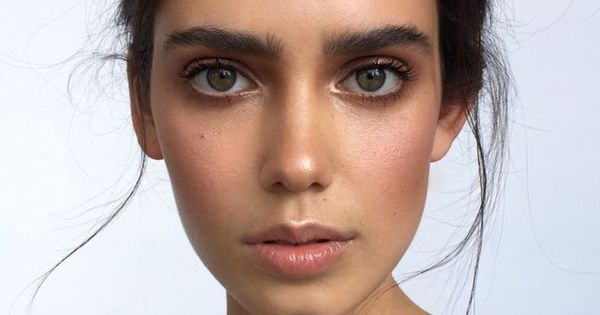 how to get rid of freckles in 5 minutes