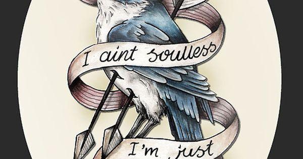 bird tattoo tattoo design tattoo patterns