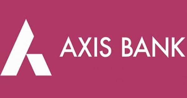 Axis Bank Home Personal Loan Customer Care Number Interest Rates Axis Bank Personal Loans Bank Bill