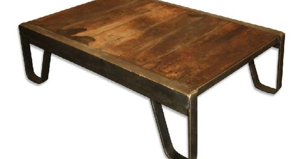 image result for metal leg coffee table | metal bases | pinterest