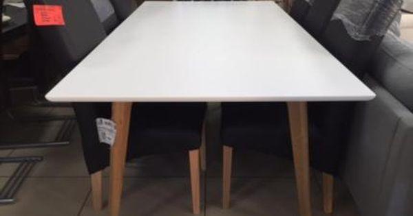 Verschiedene Esstisch Modelle Aus Massivholz Ausziehbar Gunstig In Berlin Mitte Esstisch Gebraucht Kaufen Esstisch Gebraucht Esstisch Gebraucht Kaufen