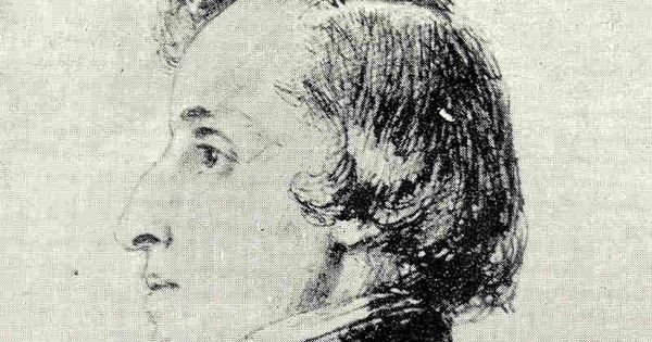 the life and significant works of frederick chopin