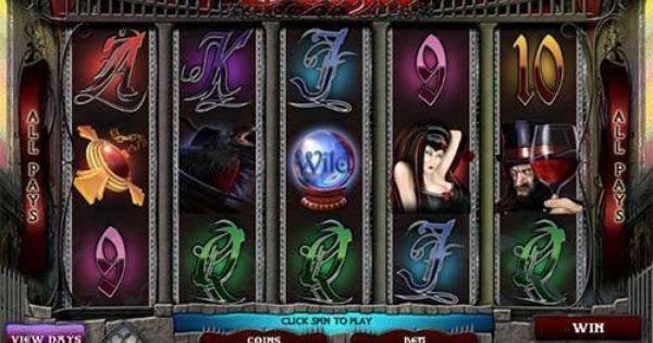 grande vegas casino mobile
