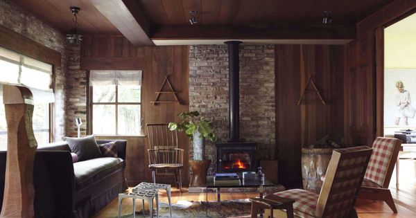 Decor I Like Pinterest Elle Decor Country Homes And Cabin