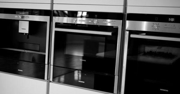 Modern kitchen krieders kitchen designs siemens for Kitchen ideas westbourne grove
