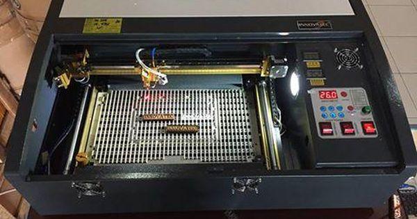 Jual Beli Mesin Laser Grafir 20x30 Terbaik Termurah Ready Stock Di Lapak Bisnisdigital Ajimaulanaaja Menjual Lain Lain Mesin Laser Grafir 2 Jukebox Digital