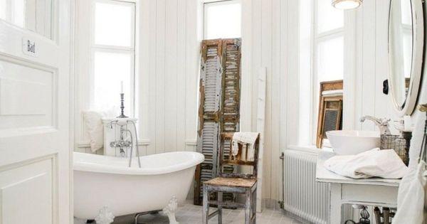 scandinave – 34 idées pour toutes les pièces  Design, Interieur ...