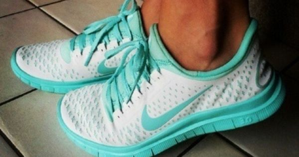 Pin By Candace On Shoes Nike Free Shoes Nike Shoes Outlet Nike Shoes Cheap
