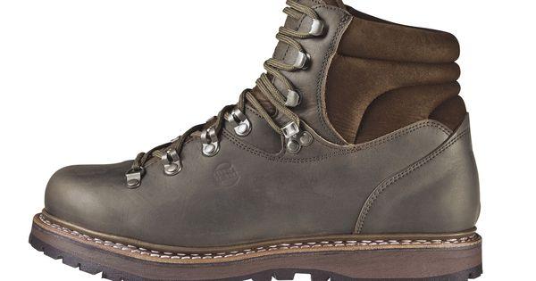 Hanwag Bergler Partioaitta Boots And Gear Pinterest