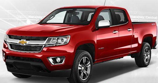 7 Harga Mobil Chevrolet Murah Terbaru Maret 2020 Mobil Gambar