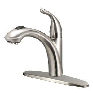 kitchen faucet faucet