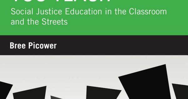 social justice in education by rwconnell As lingard (1998) explains, dsp was premised upon the social-democratic notion of social justice, with its focus on whole school change and improved school-community relations in low socio.