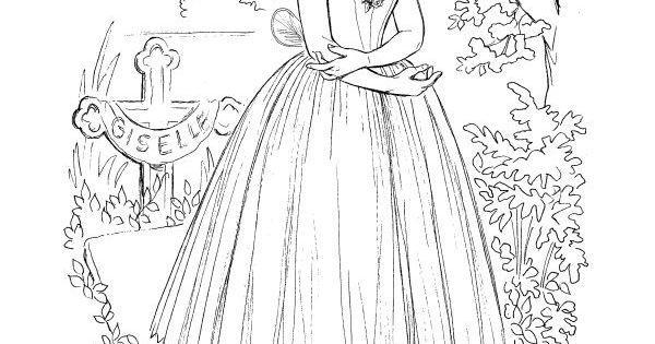 Vysledek Obrazku Pro Vogue Coloring Papers