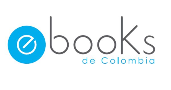 Logo Ebooks De Colombia Disenos De Unas Diseno Grafico Colombia