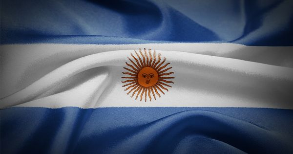 flag day argentina wikipedia