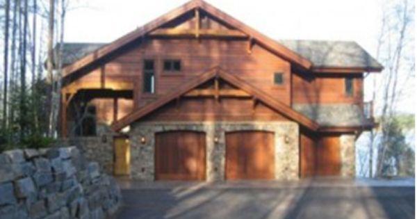 Cedar Home Png 442 354 Pixels Staining Cedar Wood Cedar Homes Wood Siding Exterior
