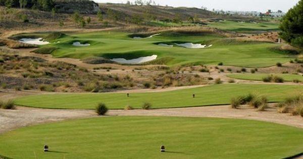 16++ Bonalba golf course benidorm ideas