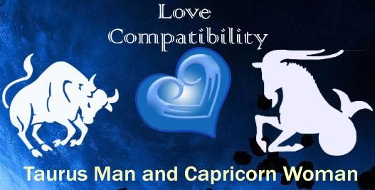 love match between cancer man and taurus woman Aries and taurus find your best love match relationship between aries woman gemini man — september 25 wedding compatibility of aries and cancer.