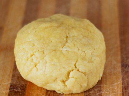 p 226 te 224 tarte minute recette tupperware recette casseroles et tupperware