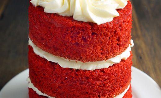 Мятный торт мусс фото 3