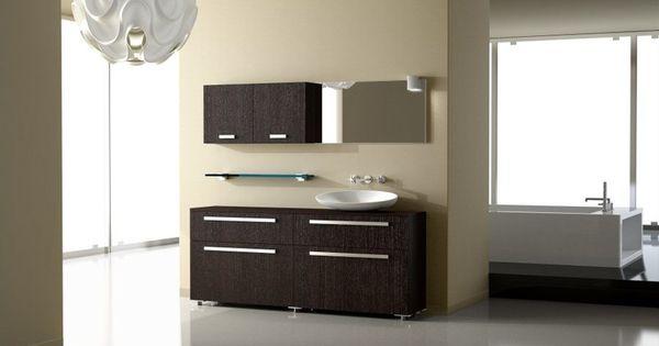 mobili bagno arredamento moderni prezzi offerte palermo sanitari bagno arredo rivestimenti aziende palermo pinterest palermo and arredamento