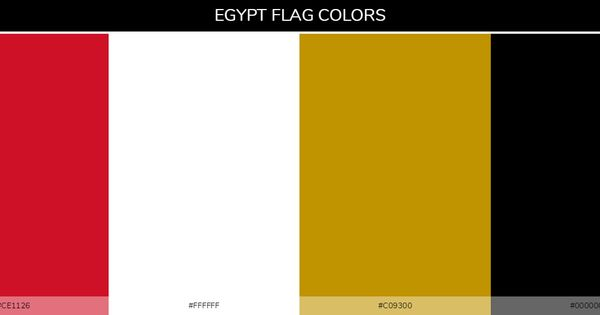 Color Palettes Of All Country Flags 015 In 2020 All Country Flags Flag Colors Palette