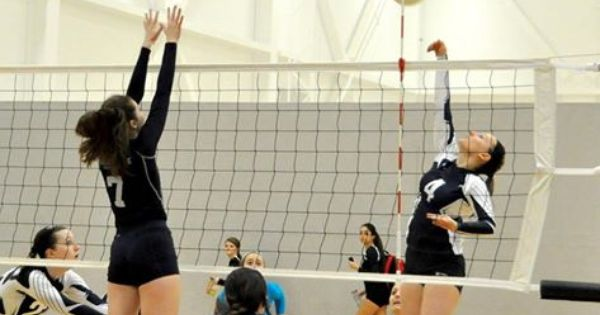 Events At Rocky Top Sports World Tournaments Camps And More Volleyball Tournaments Tournaments Sports Tournaments