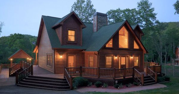 Mountain air retreat 4 bedroom blue ridge cabin rental for North ga cabin rentals cheap