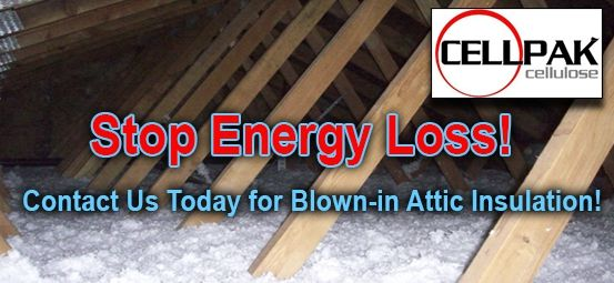 Proper Attic Ventilation Is Important To Remove Excess Moisture Thus Preventing Condensation That Can Damage Roof She Attic Ventilation Roof Sheathing Ice Dams