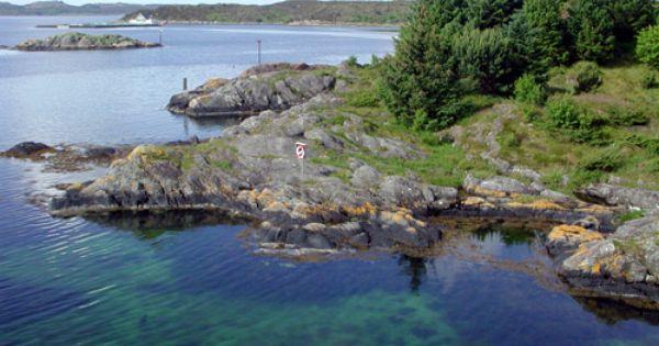 Swingers Club Stavanger, Senior Dating I Radøy