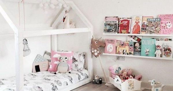 La habitaci n del beb o ni o es un espacio importante que - Habitacion bebe nino ...