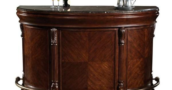 Wine Cabinets Home Bars And Cabinets On Pinterest